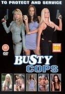 Busty Cops