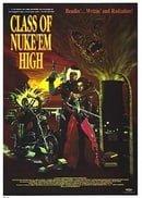 Class of Nuke