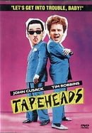 Tapeheads                                  (1988)