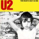 Two Hearts Beat as One (single)