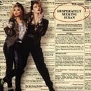 Desperately Seeking Susan soundtrack