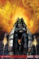 Halo Uprising #2