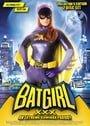 Batgirl XXX: An Extreme Comixxx Parody                                  (2012)