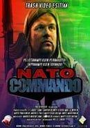 Nato Commando