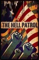 The Hell Patrol