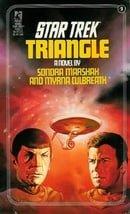 Star Trek: Triangle