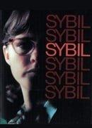 Sybil                                  (1976-1976)