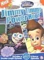 The Jimmy Timmy Power Hour & The Fairly OddParents