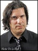 Hector De La Rosa