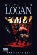 Wolverine: Logan