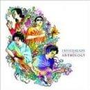 Eraserheads - Anthology (2 CD) - Philippine Music CD