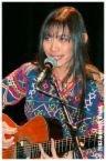 Cynthia Alexander