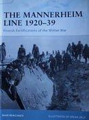 The Mannerheim Line