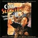 City Slickers II