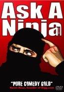 Ask A Ninja Vol. 1