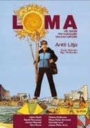 Loma                                  (1976)