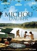 Michou d