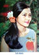 Wandee Sritrang