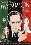 Pygmalion (1938)