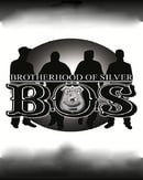 Brotherhood of Silver