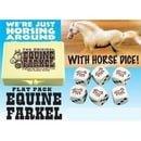 Equine Farkel
