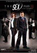 The Sex Files 2: A Dark XXX Parody                                  (2010)