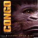 Congo The Movie: Descent Into Zing