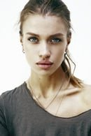 Mathilda Bernmark