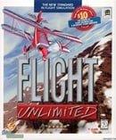 Flight Unlimited