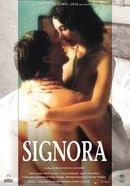 Signora                                  (2004)