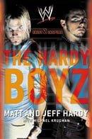 Hardy Boyz: Exist to Inspire