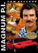 Magnum, P.I. (1980-1988)