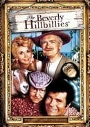 The Beverly Hillbillies                                  (1962-1971)