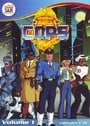C.O.P.S.                                  (1988-1989)