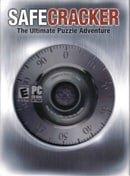 Safecracker - The Ultimate Puzzle Adventure