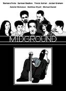 Midground
