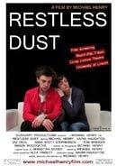 Restless Dust