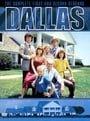 Dallas                                  (1978-1991)