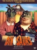 Dinosaurs                                  (1991-1994)