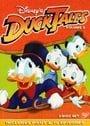 DuckTales                                  (1987-1990)