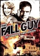 The Fall Guy                                  (1981-1986)