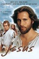 Jesus                                  (1999- )