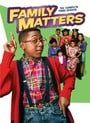 Family Matters                                  (1989-1998)