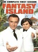 Fantasy Island                                  (1977-1984)