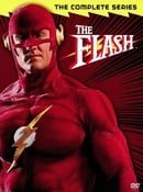 The Flash                                  (1990-1991)