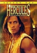 Hercules: The Legendary Journeys                                  (1995-1999)