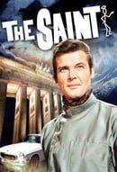 The Saint                                  (1962-1969)