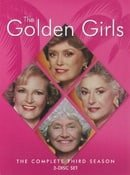 The Golden Girls                                  (1985-1992)
