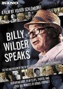 Billy Wilder Speaks                                  (2006)