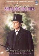 The Memoirs of Sherlock Holmes                                  (1994-1994)